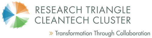 RTCC-logo-tag-4c-process-s500x125
